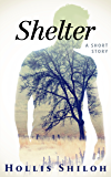 Shelter (shifters and partners Book 7)