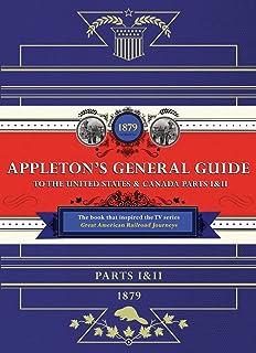 Guide pdf bradshaws