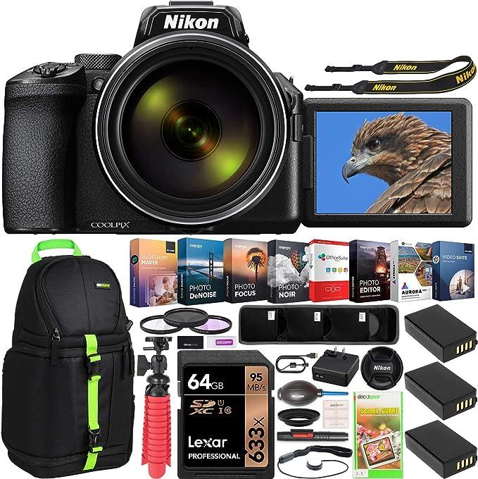 Nikon E3NKCPP950K product image 11