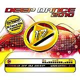 Deep Dance Vol.17