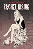 Rachel rising: 7