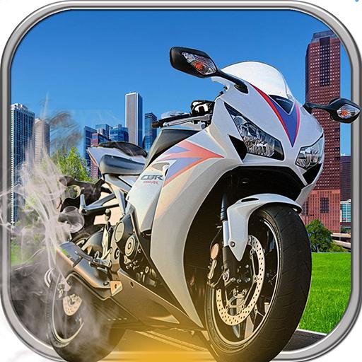 app whe - 2