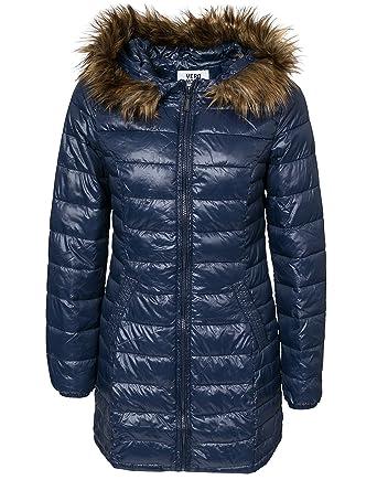 Vero Moda Women S Nomi Jacket Black Iris Size Large 100 Nylon
