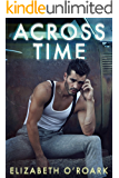 Across Time (The Parallel Series Book 3)