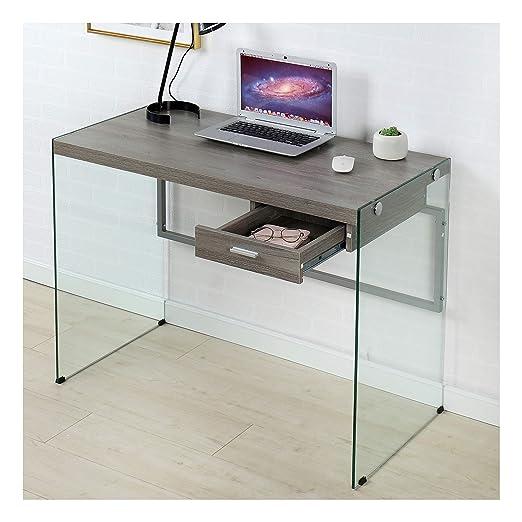 Cherry Tree Furniture Muebles de cerezo con diseño moderno de ...