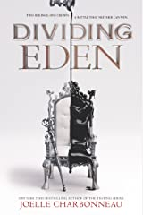 Dividing Eden Kindle Edition