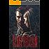 TEMPTATION (The Dangerous Series Vol.1): Dark Romance