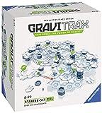 Ravensburger GraviTrax XXL Starter Set Marble Run