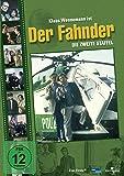 Der Fahnder - Die zweite Staffel [7 DVDs]