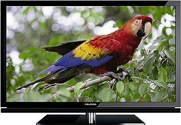 Grundig GBJ8046 - Televisor LED Full HD 46 pulgadas: Amazon.es: Electrónica