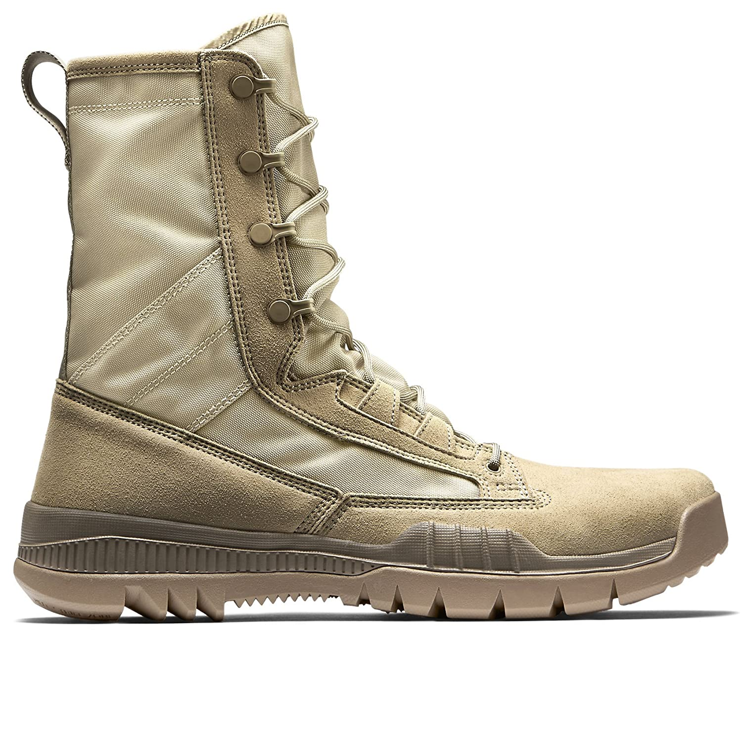outlet store f9425 61d59 Amazon.com   Nike SFB Field 8