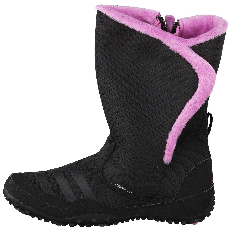 brand new e9158 e07cb Adidas Mädchen Winterstiefel Libria Girl CP K G40772 38 ...