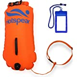Amazon.com : Kiefer SaferSwimmer Large Buoy : Sports