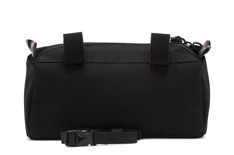 Chrome Industries DKLEIN Handlebar Bag