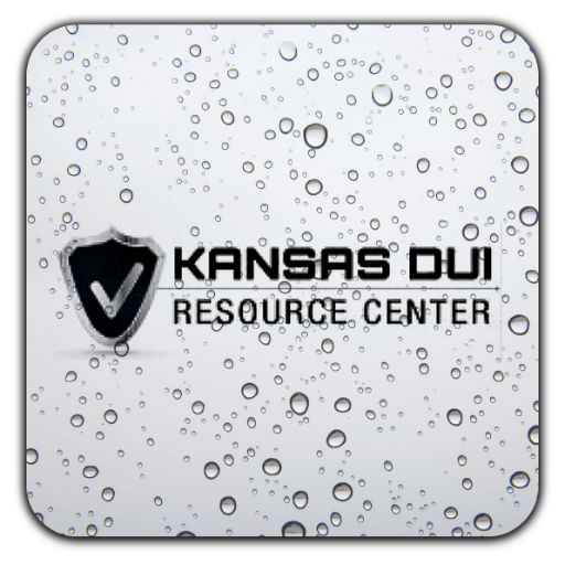 Kansas DUI Resource Center - Outlets In Kansas City