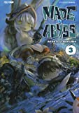 Made in abyss: 3
