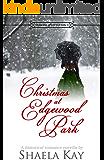 Christmas at Edgewood Park (Seasons of Littleton Book 1)