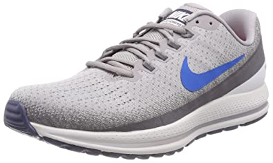 ca4d88927237 Nike Men s Laufschuh Air Zoom Vomero 13 Competition Running Shoes ...