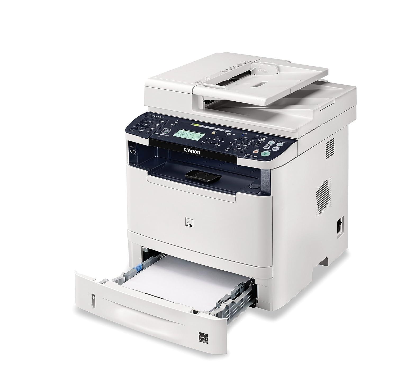 Canon imageCLASS MF6160dw - Impresora multifunción (Laser ...