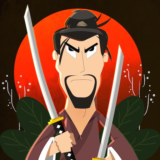 Ninja Samurai: Amazon.es: Appstore para Android