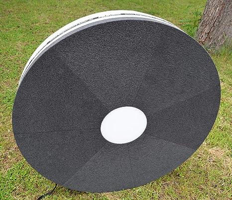 by Beier Germany Ethafoam Zielscheibe 125 cm