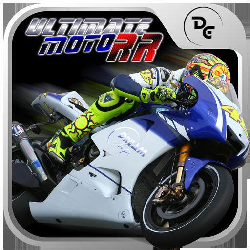 amazon com ultimate moto rr appstore for android amazon com ultimate moto rr appstore