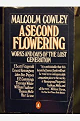 A Second Flowering Paperback