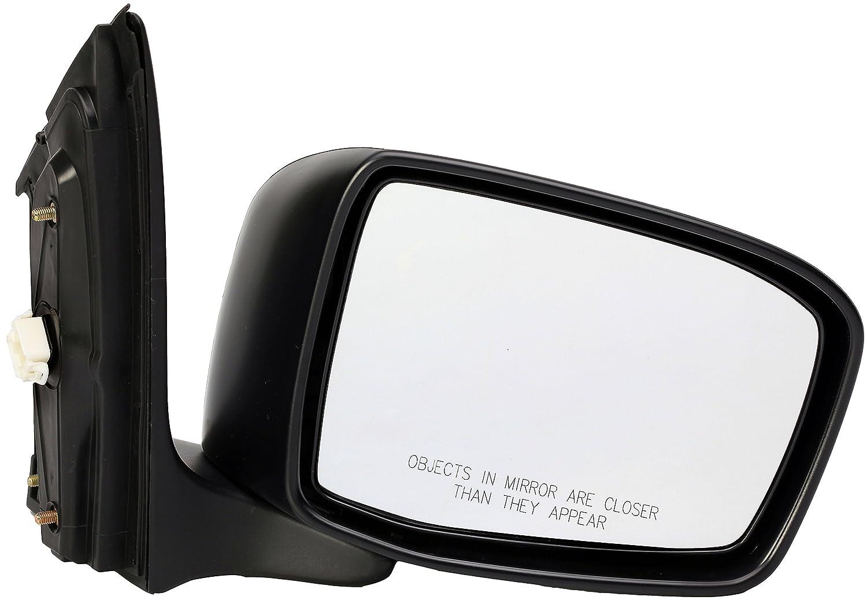 Dorman 955-943 Passenger Side Power View Mirror