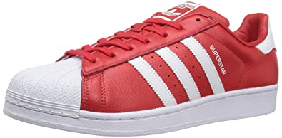 Amazon Com Adidas Originals Men S Superstar Fashion Sneakers