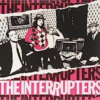 Interrupters (Vinyl) [Importado]