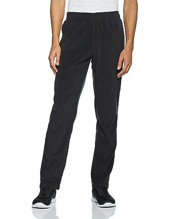 0340d2178 Marmot Reactor Polartec Fleece Trousers, Men