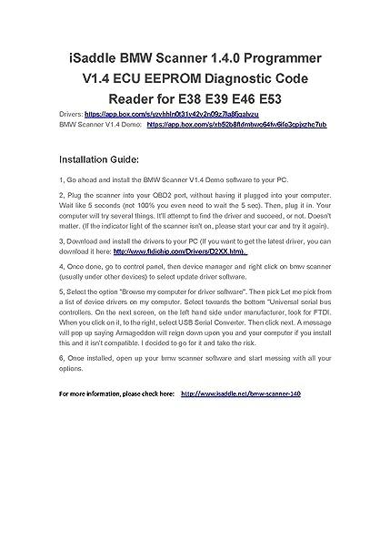 Blog archives monsterinstalsea bmw e46 ecu software update fandeluxe Gallery