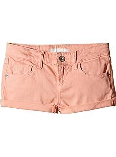 5aabbb682e7a72 Guess Jungen Jeans  Amazon.de  Bekleidung