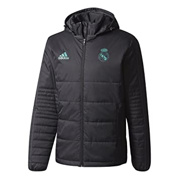adidas chaqueta real madrid 2014 2015