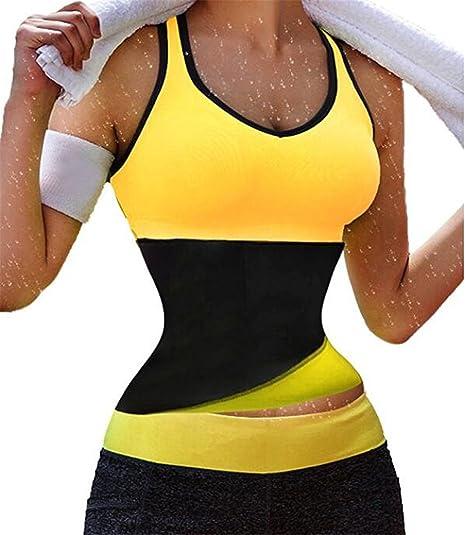 tuta termica per la perdita di peso