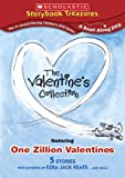 The Valentines Collection Featuring One Zillion Valentines