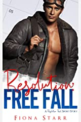 Resolution: Free Fall (A Resolution Pact Short Story) Kindle Edition