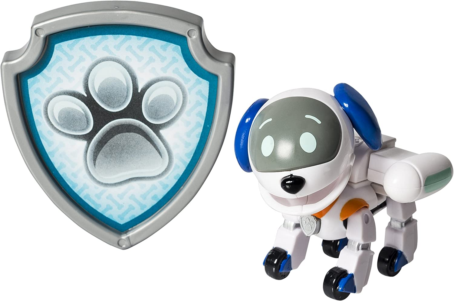 Top 10 Best Robot Pets For Kids (2020 Reviews & Buying Guide) 1