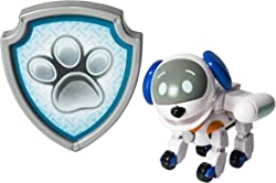 Top 10 Best Robot Pets For Kids (2021 Reviews & Buying Guide) 1