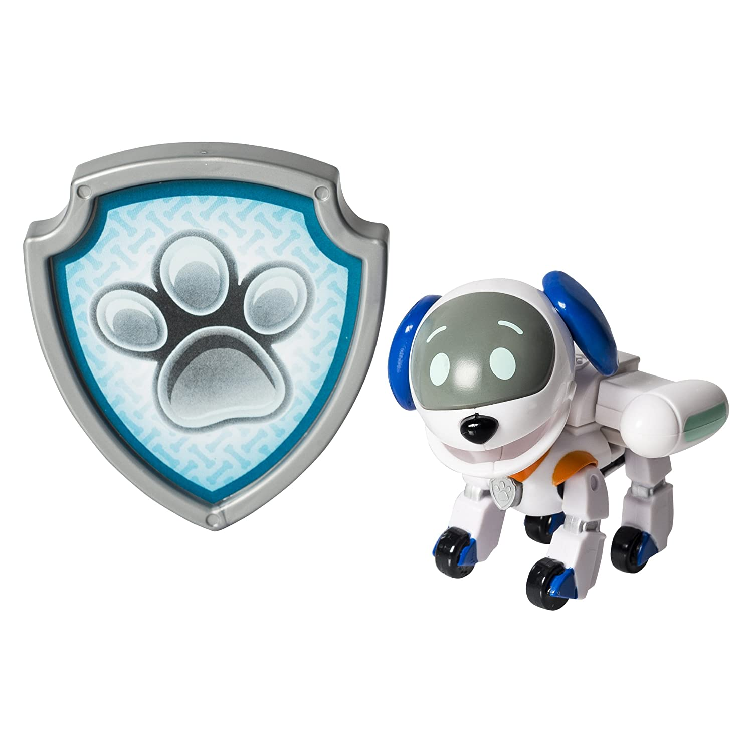 Top 9 Best Robot Pets for Kids Reviews in 2021 1