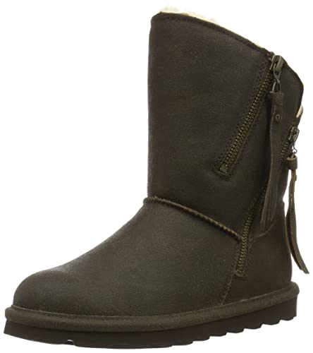 Women's Mimi Fashion Boot