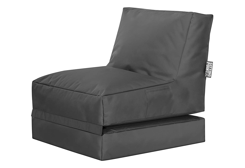 Awe Inspiring Amazon Com Gouchee Home Brava Twist Collection Polyester Machost Co Dining Chair Design Ideas Machostcouk