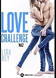 Love Challenge – Vol. 2