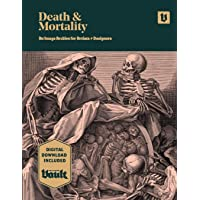 Death and Mortality: An Image Archive for Artists and Designers