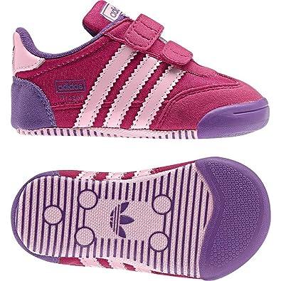 Adidas Dragon Bebe 3