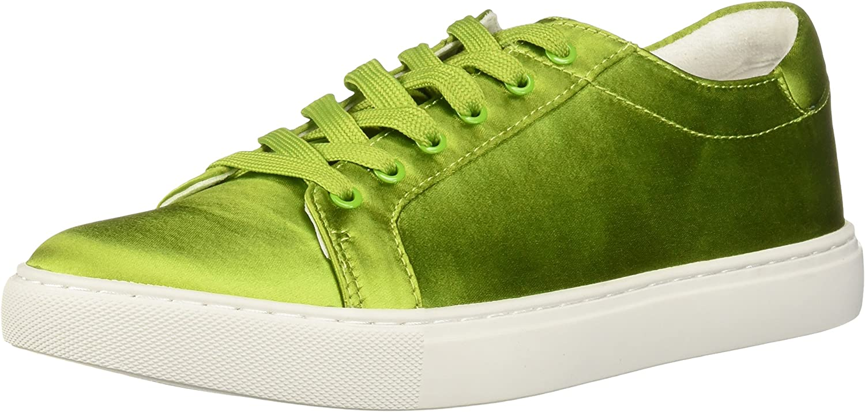 Kenneth Cole New York Women's Kam Techni-Cole Fashion Sneaker