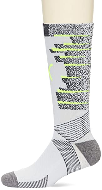 Puma Team Ftblnxt Socks Calcetines Futbol, Hombre: Amazon.es ...