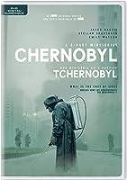 Chernobyl (Bilingual/Digital Copy+DVD)