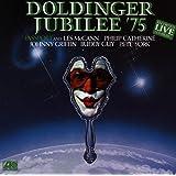 Doldinger Jubilee '75