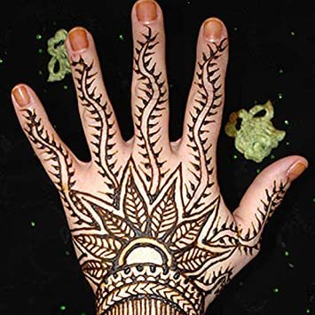 Amazon Com Simple Mehndi Designs For Girls Vol 2 Appstore For Android